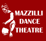Mazzilli dance theatre